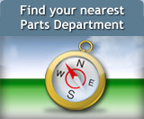Find Your Nearest Parts Department