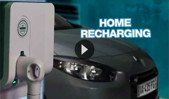 home-charging-video